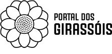 Portal dos Girassois
